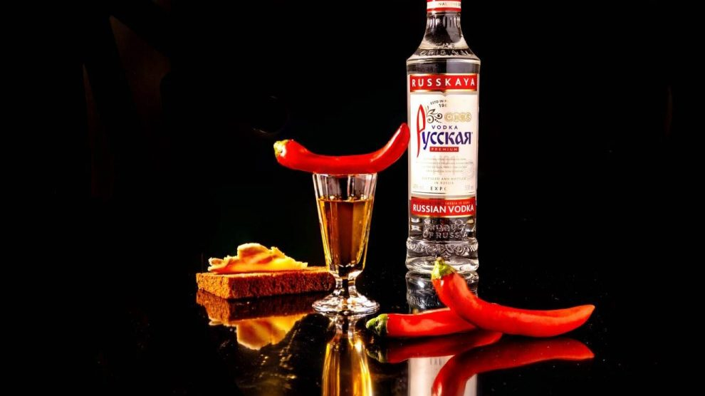 Pertsovaya-nastojka-na-vodka-Russkaya-bryanskspirtprom