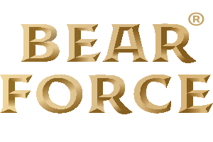 Bear-Force-логотип