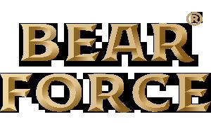 Bear-Force-логотип