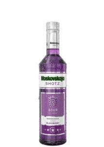 assortiment-moskovskaya-shotz-sour-berry