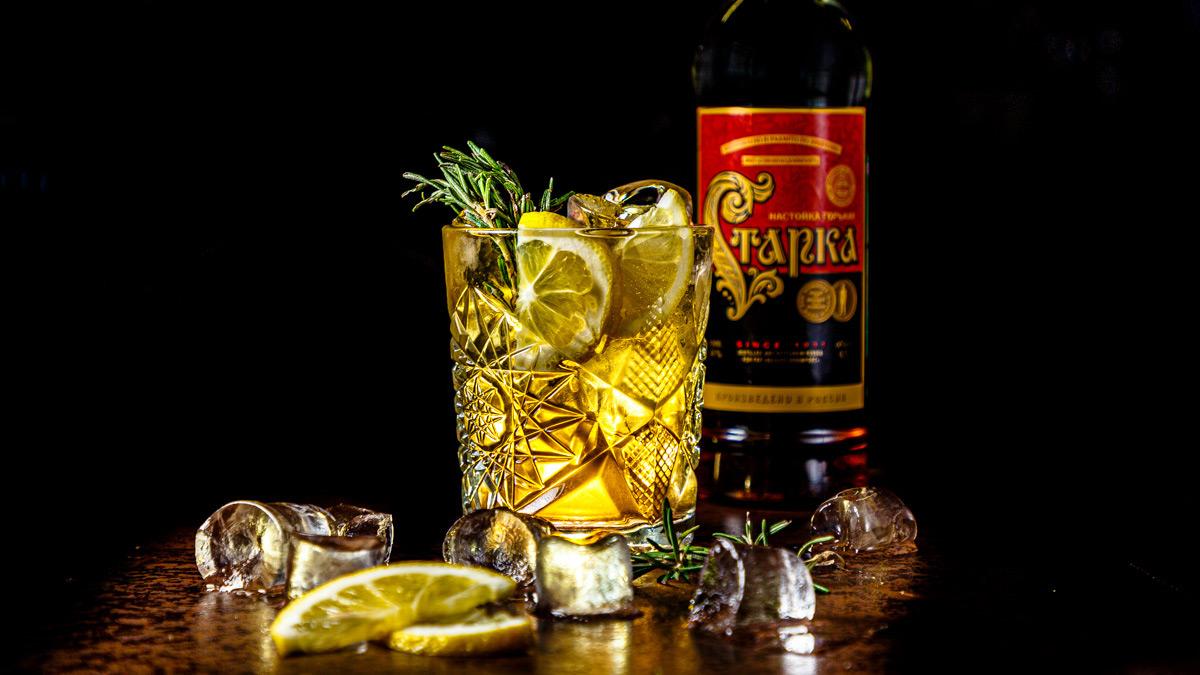 Рецепт коктейля со старкой Брянскспиртпром MIL_4754