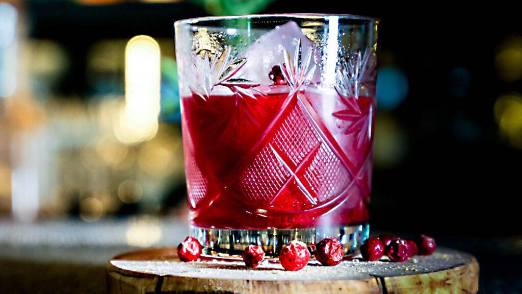 koktejl-Ognetsvet
