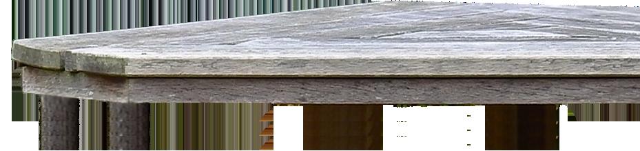 Старорусская стол 1
